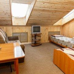 Гостиница Алмаз Стандартный номер с различными типами кроватей фото 46