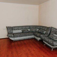 Гостиница Алтынай комната для гостей фото 3