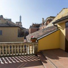 Отель Residence Vita Studios & Apartments Италия, Болонья - отзывы, цены и фото номеров - забронировать отель Residence Vita Studios & Apartments онлайн фото 2