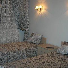 Hotel Egyptianka Номер категории Эконом с различными типами кроватей фото 4