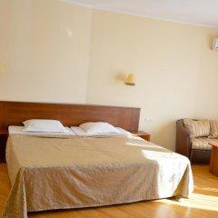 Hotel Central 4* Стандартный номер с различными типами кроватей фото 3