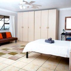 Отель Ilita Lodge 3* Апартаменты с 2 отдельными кроватями фото 9