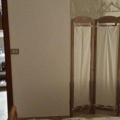 Отель Art B&B Чивитанова-Марке ванная