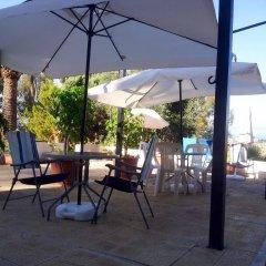 Отель La Terrazza Sui Templi Агридженто фото 6
