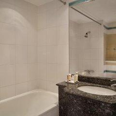 Millennium Gloucester Hotel London 4* Стандартный номер с различными типами кроватей фото 20