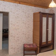 Отель Sirena Holiday Park Варна сейф в номере