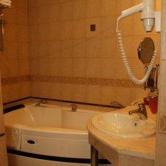 Гостиница Онегин 3* Люкс с различными типами кроватей фото 4