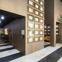 Отель DingDong Telas Испания, Валенсия - 1 отзыв об отеле, цены и фото номеров - забронировать отель DingDong Telas онлайн помещение для мероприятий