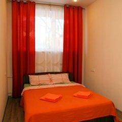 Hotel Aviator 2* Улучшенный номер разные типы кроватей фото 6