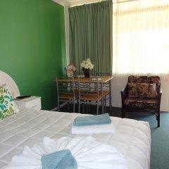 Отель Alstonville Settlers Motel 3* Люкс с различными типами кроватей фото 5