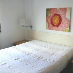 Отель Duna Parque Beach Club 3* Апартаменты 2 отдельные кровати фото 6
