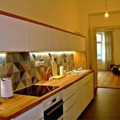 Отель Best Place in Prague Чехия, Прага - отзывы, цены и фото номеров - забронировать отель Best Place in Prague онлайн в номере