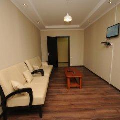 Отель Marcos 3* Стандартный номер с различными типами кроватей фото 4