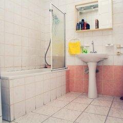 Гостиница Prosto Home Номер категории Эконом с различными типами кроватей фото 8