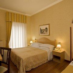 Отель Siviglia Фьюджи комната для гостей фото 5