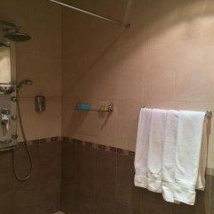Hotel Ritzar 3* Стандартный номер с различными типами кроватей фото 2