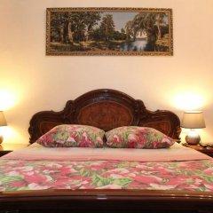 Arbat mini-hotel в номере фото 2