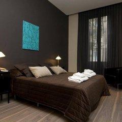 Апартаменты Tendency Apartments 9 комната для гостей фото 5