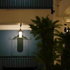 Отель Maison Vy Hotel Вьетнам, Хойан - отзывы, цены и фото номеров - забронировать отель Maison Vy Hotel онлайн фото 2