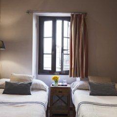 Отель Ainb Las Ramblas-Guardia Студия фото 21