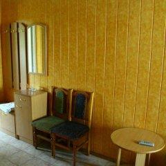 Гостиница Konstancia Номер Эконом разные типы кроватей фото 9