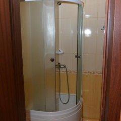 Гостиница Villa Milena 3* Полулюкс с различными типами кроватей фото 10