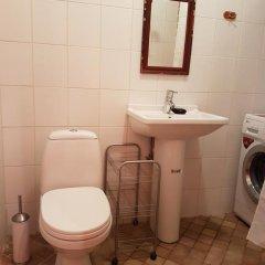 Отель Villa Alle ванная фото 2