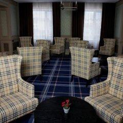 Гостиница Manhattan Astana Казахстан, Нур-Султан - 2 отзыва об отеле, цены и фото номеров - забронировать гостиницу Manhattan Astana онлайн