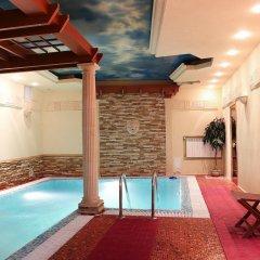 Гостиница Степная Пальмира в Оренбурге отзывы, цены и фото номеров - забронировать гостиницу Степная Пальмира онлайн Оренбург фото 2