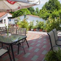 Hotel Passzio Panzio фото 3