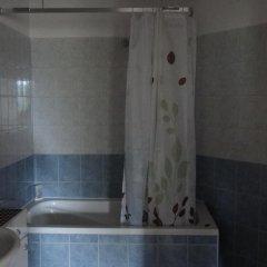 Отель Apartament Pod Butorowym Косцелиско ванная