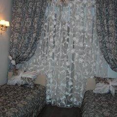 Hotel Egyptianka Номер категории Эконом с различными типами кроватей фото 9