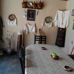 Отель Koliu Malchovata House Болгария, Трявна - отзывы, цены и фото номеров - забронировать отель Koliu Malchovata House онлайн спа фото 2