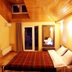 Hotel Central Стандартный номер с различными типами кроватей фото 12
