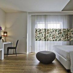 Hotel Caravel 4* Стандартный номер фото 4