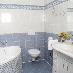 Hotel Modrá Ruže 4* Другое фото 6