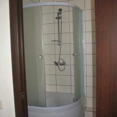 Five Rooms Hotel Стандартный номер с различными типами кроватей фото 12