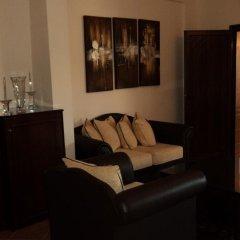 Paris Hotel Родос комната для гостей фото 4