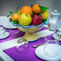 Отель Sogno Vacanze Siracusa Италия, Сиракуза - отзывы, цены и фото номеров - забронировать отель Sogno Vacanze Siracusa онлайн питание
