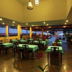Отель Kata Silver Sand Hotel Таиланд, Пхукет - отзывы, цены и фото номеров - забронировать отель Kata Silver Sand Hotel онлайн гостиничный бар
