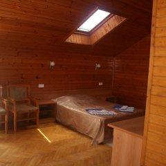Отель Penaty Pansionat Люкс фото 10