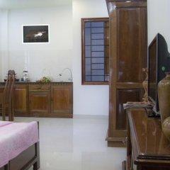 Апартаменты Timeless Apartment комната для гостей фото 4