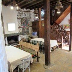 Отель Art house Болгария, Смолян - отзывы, цены и фото номеров - забронировать отель Art house онлайн гостиничный бар