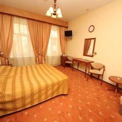 Гостиница Невский Двор Номер категории Эконом с различными типами кроватей фото 4