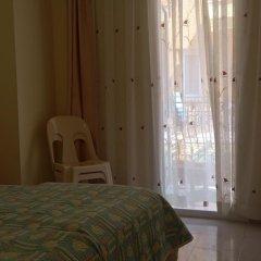 Hotel Imparator 3* Стандартный номер с различными типами кроватей