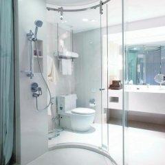 Отель Centara Watergate Pavilion 4* Люкс повышенной комфортности фото 5