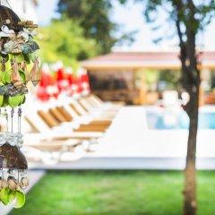 Amore Hotel Турция, Кемер - 1 отзыв об отеле, цены и фото номеров - забронировать отель Amore Hotel онлайн помещение для мероприятий