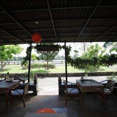 Отель Rooms@krabi Guesthouse Таиланд, Краби - отзывы, цены и фото номеров - забронировать отель Rooms@krabi Guesthouse онлайн