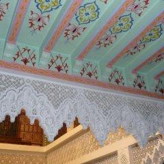 Отель Riad Mimouna Марокко, Марракеш - отзывы, цены и фото номеров - забронировать отель Riad Mimouna онлайн развлечения