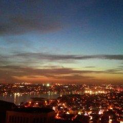 The Pera Hill Турция, Стамбул - 4 отзыва об отеле, цены и фото номеров - забронировать отель The Pera Hill онлайн